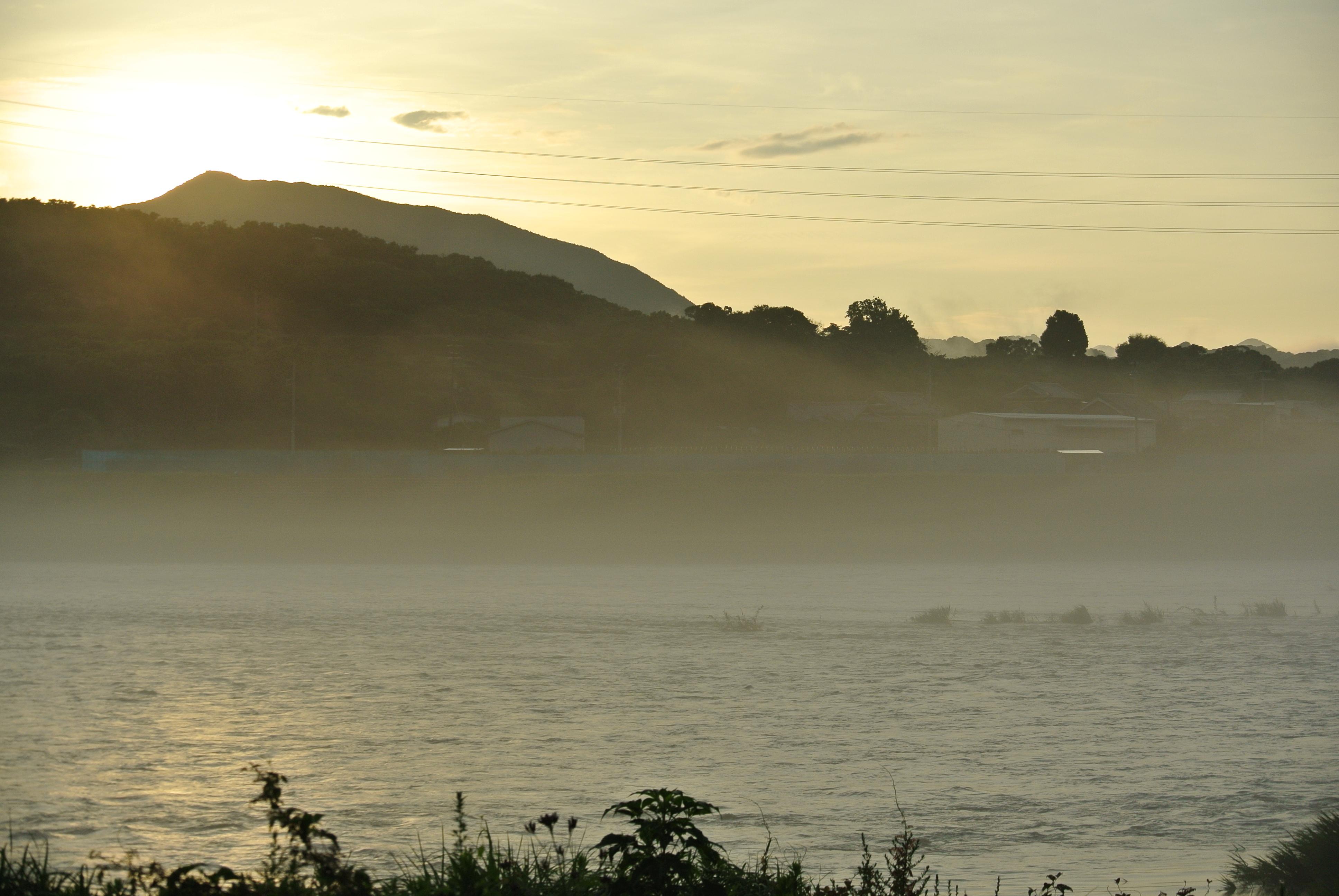 海遊び中継基地 野口オートキャンプ場(和歌山)